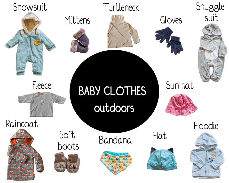Baby-clothes-outdoors-1