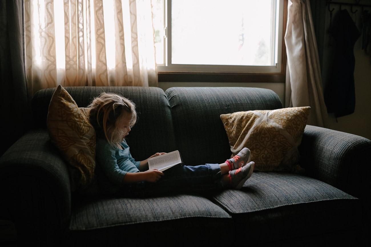 Jak zacząć naukę języka ze starszym dzieckiem?