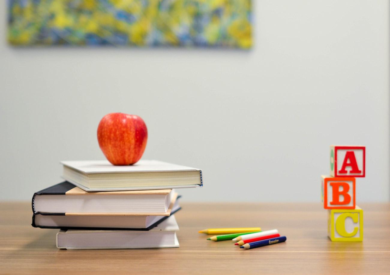 Jak wybrać przedszkole dwujęzyczne dla swojego dziecka?