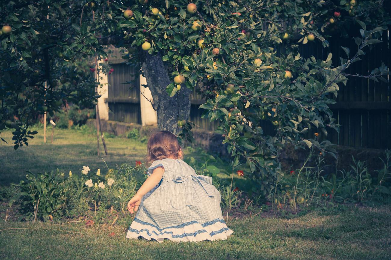 Jakich efektów nauki języka spodziewać się po dziecku?