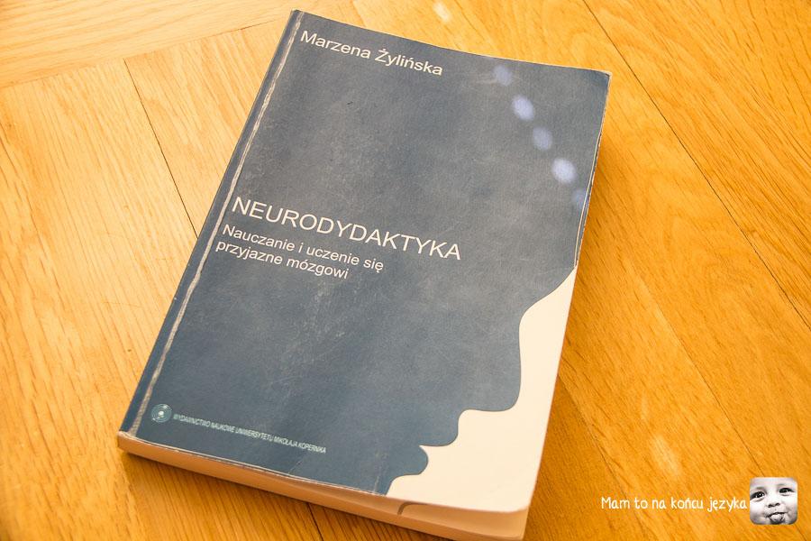 Neurodydaktyka - słowo, które postawi wasze metody nauczania na głowie