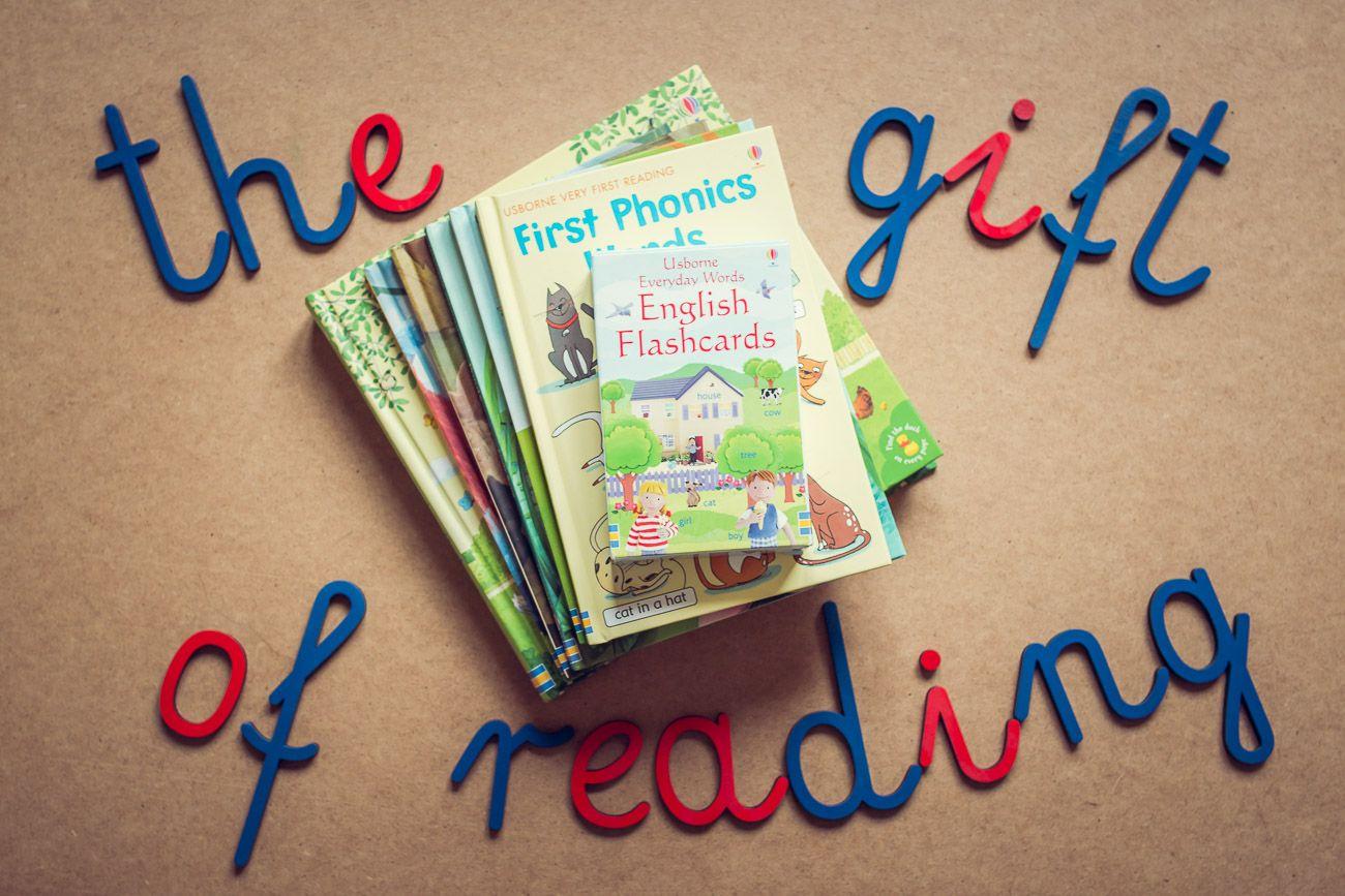 Jak nauczyć czytania po angielsku? Kompletny przewodnik krok po kroku